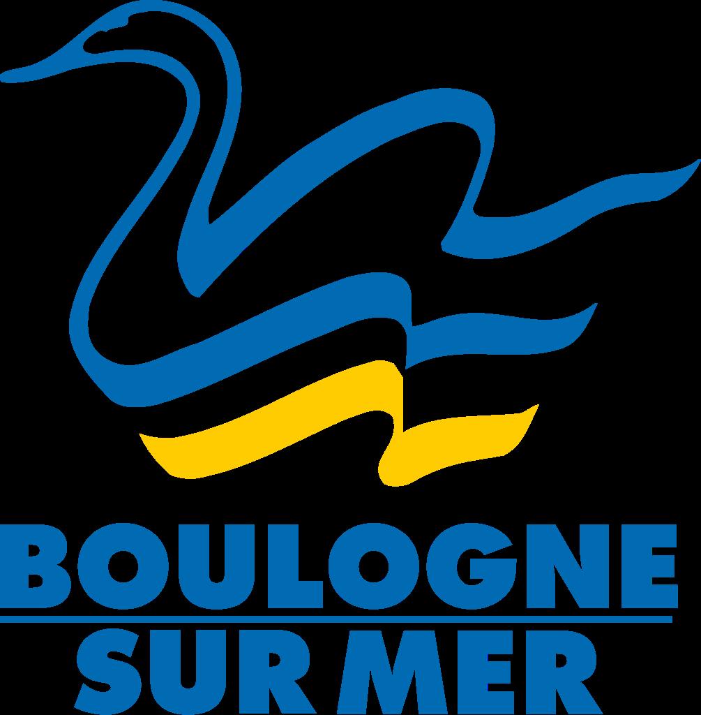 for Boulogne sur mer piscine