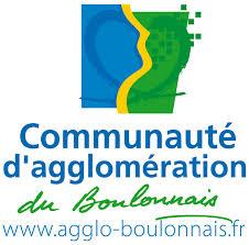 Communauté d'agglomération de Boulogne