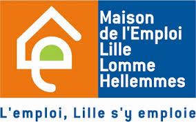 Maison de l'emploi de Lille Lomme Hellemmes