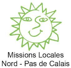 Mission locale Nord-pas-de-calais